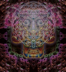 demigod artwork by jamie macpherson 2012