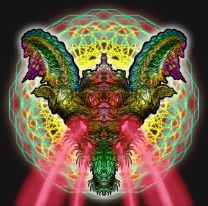 dragonheadlazers