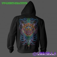jacket-men-mahakala-