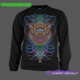 t-shirt-long-sleeves-mahakala-